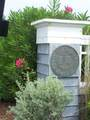 16 Royal Tern Court - Photo 11