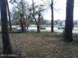 Lot 7 Lakeshore Drive - Photo 2