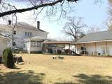 216 Sampson Street - Photo 15