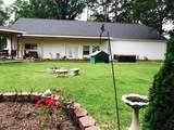 216 Sampson Street - Photo 25