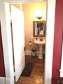 216 Sampson Street - Photo 48