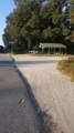 7129 Carolina Beach Road - Photo 3