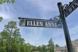 3790 Ellen Ann Court - Photo 5