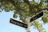 223 Shearwater Lane - Photo 6