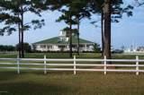 409 Island Drive - Photo 10