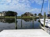 409 Island Drive - Photo 6