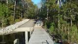 815 Breezewood Drive - Photo 7