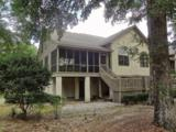 246 Clubhouse Road - Photo 4