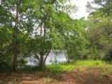 714 Lakeside Drive - Photo 2