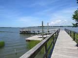 714 Lakeside Drive - Photo 24