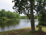 714 Lakeside Drive - Photo 3