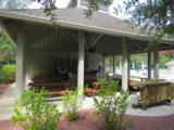 714 Lakeside Drive - Photo 9