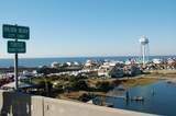 1357 Ocean Boulevard - Photo 10