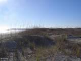 1357 Ocean Boulevard - Photo 3