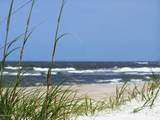 1357 Ocean Boulevard - Photo 4