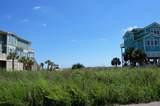 1357 Ocean Boulevard - Photo 8