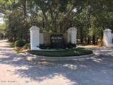 3268 Island Drive - Photo 4