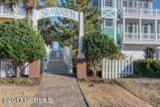 515 Fort Fisher Boulevard - Photo 1