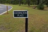 7448 Haddington Place - Photo 8