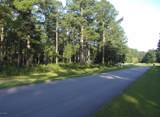 117 Antebellum Drive - Photo 2