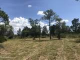 Lot 2 Broad Creek Estates - Photo 13
