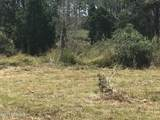 Lot 2 Broad Creek Estates - Photo 18