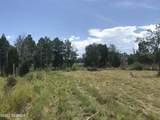 Lot 2 Broad Creek Estates - Photo 21