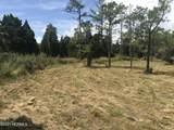 Lot 2 Broad Creek Estates - Photo 24
