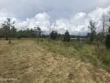 Lot 2 Broad Creek Estates - Photo 27