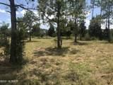 Lot 2 Broad Creek Estates - Photo 32