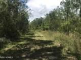 Lot 2 Broad Creek Estates - Photo 33