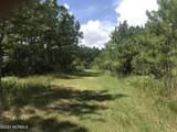 Lot 2 Broad Creek Estates - Photo 34