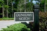 6728 Dunlowe Notch - Photo 7