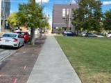 722 4th Street - Photo 5