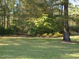 Lot 1 Cypress Lake Circle - Photo 2