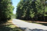 410 Whittaker Point Road - Photo 10