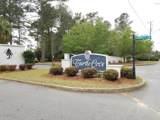 186 Turtle Cove Drive - Photo 13