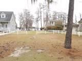 186 Turtle Cove Drive - Photo 14