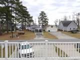 186 Turtle Cove Drive - Photo 4