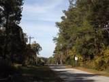 640 Lockwood Folly Road - Photo 2