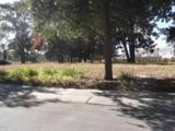 9250 Devaun Pointe Circle - Photo 5