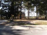 9250 Devaun Pointe Circle - Photo 7