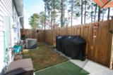 5033 Shade Tree Terrace - Photo 16