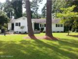 2104 Greenbriar Road - Photo 1