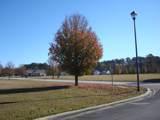 21 Meadow Lane - Photo 2