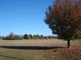21 Meadow Lane - Photo 3
