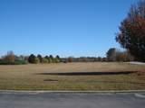 21 Meadow Lane - Photo 4