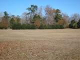 21 Meadow Lane - Photo 6