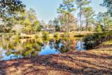 748 Lakeside Drive - Photo 3