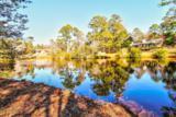 748 Lakeside Drive - Photo 4